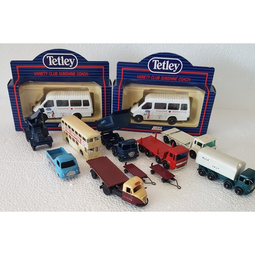 44 - '00/HO' Lineside Buildings and Accessories to comprise of Industrial Buildings, houses, church, rail...