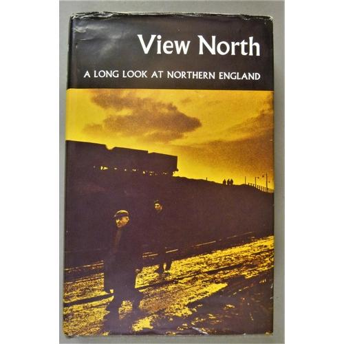 28 - Lancashire.- Yorkshire.- North Pennines.- 43 vols mixed general works on North Pennines, 8vo, v.d....