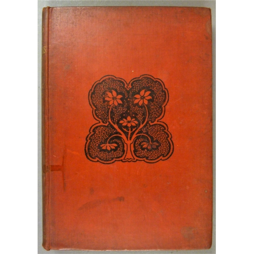33 - Lancashire Family Histories.- 34 mixed vols biographies and histories of landed families in Lancashi...