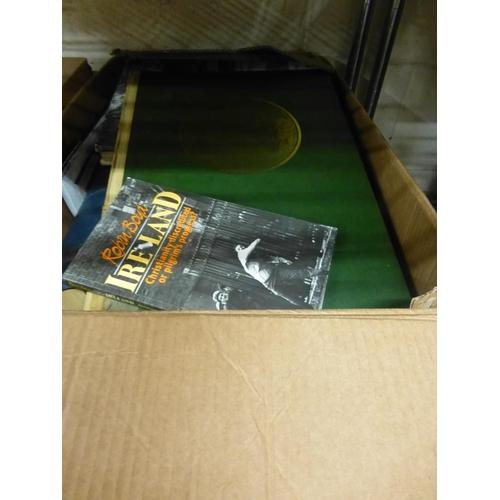 30 - BOX LOT