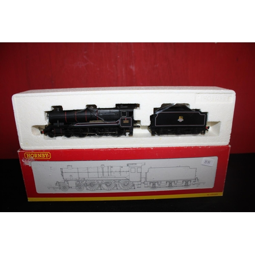 349 - Hornby 00 r2174 country of Northampton...