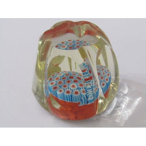 103 - PAPERWEIGHTS,