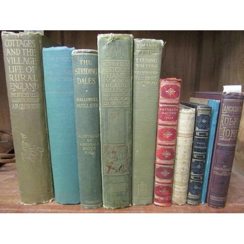 37 - BOOKS,