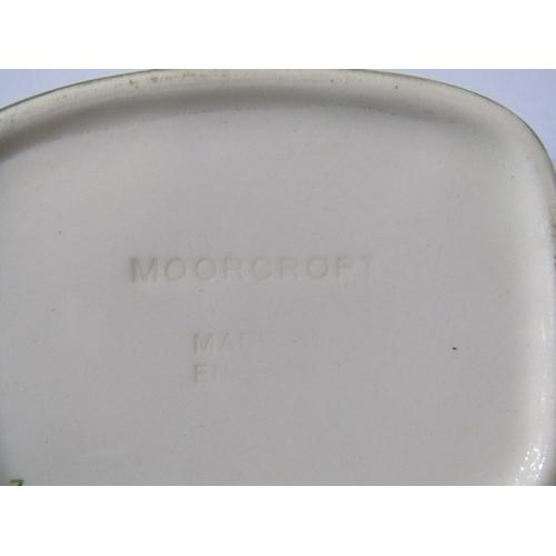 61 - MOORCROFT,