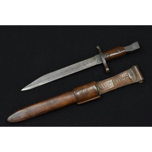 3016 - A silver mounted regimental prize shield, Royal Engineers INTER Company Rifle Match 1902, oak mount,...