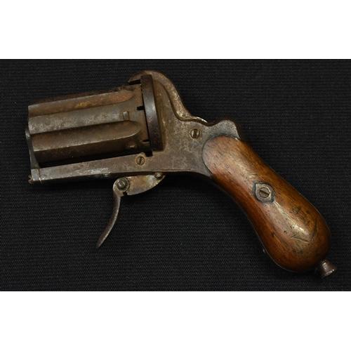 3056 - Militaria - Boer War, a copy Leesboek voor Zuid-Afrika, the property of Maria Elizabeth Kruger, the ...