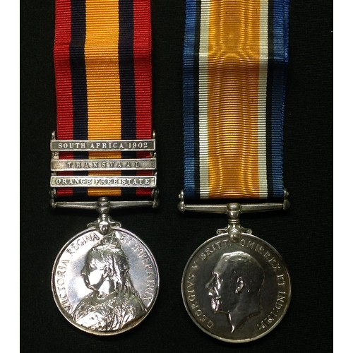 Medals, Militaria and Firearms Auction - online bidding only - 236 Lots