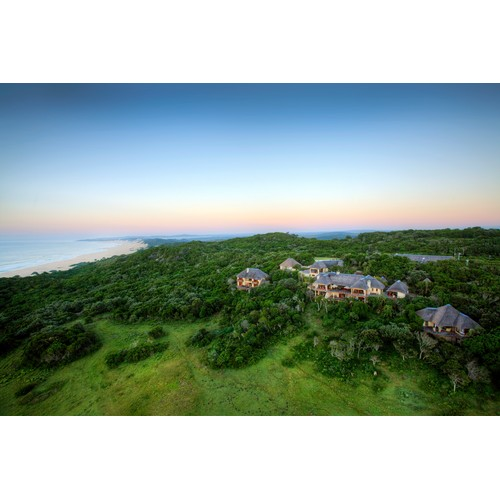4 - South Africa, 6 night on the Cape, Africa in luxury in the footsteps of the stars. Peal Valley Hotel...