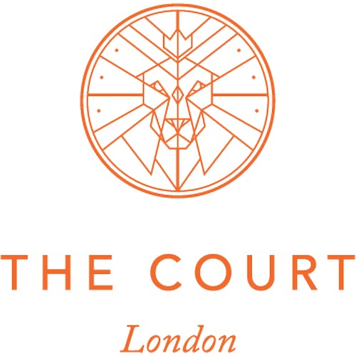 20 - Harry Mead – Private Dining at The Court London for 8. The experience is for a lunch or dinner in th...