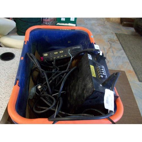 23 - CB Equipment...
