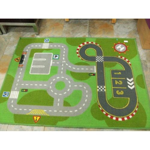 58 - Child's Play Mat...