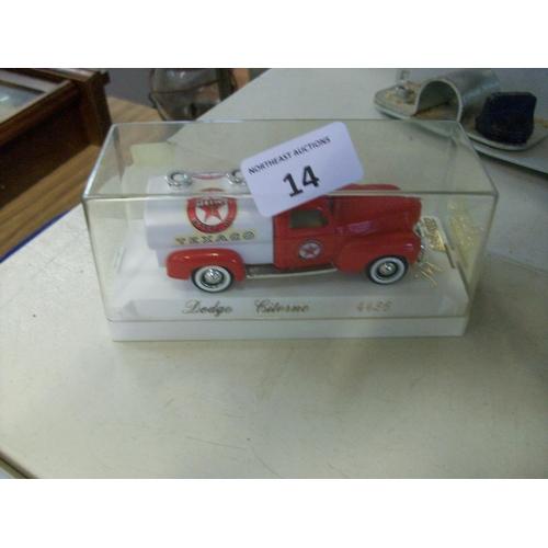 Lot 14