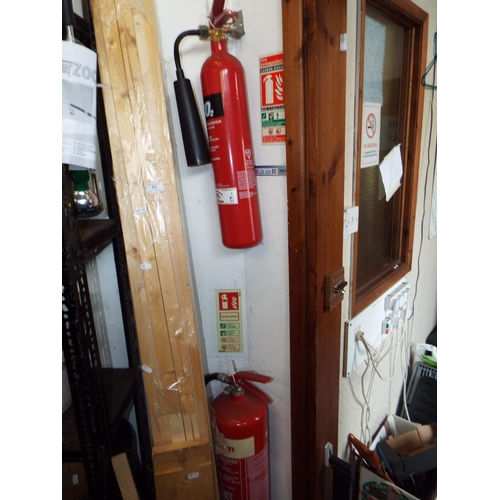 51 - Pine Door Frame Kit...