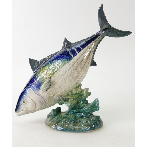 570 - Beswick Oceanic Bonito 1232 (tail restored and small chip on fin)...