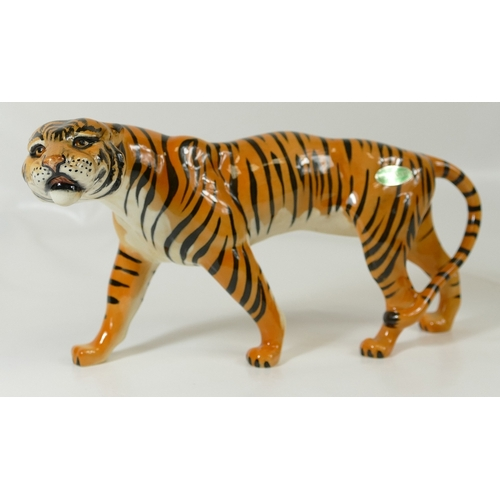 579 - Beswick Tigress 1485...