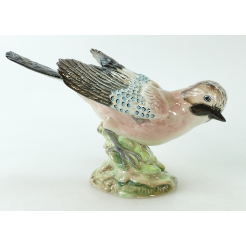 597 - Beswick model of a large Jay 1219...