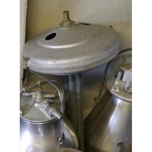 11 - Inchurn cooler...