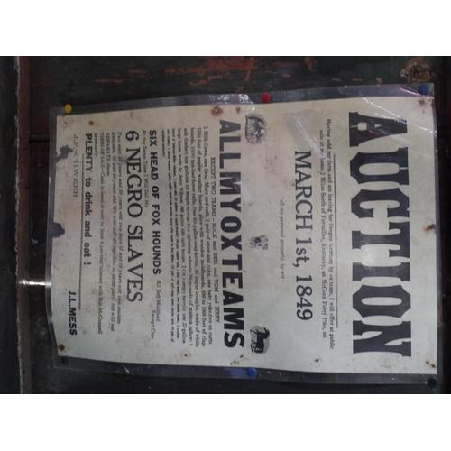 14 - Poster- USA...