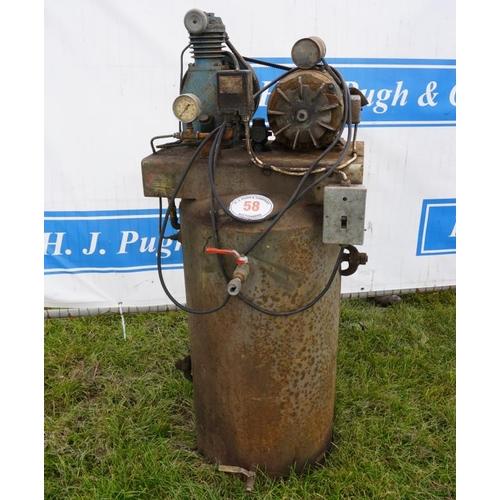 58 - Compressor...
