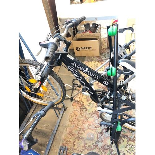 60 - Falcon Slalom gents bike...