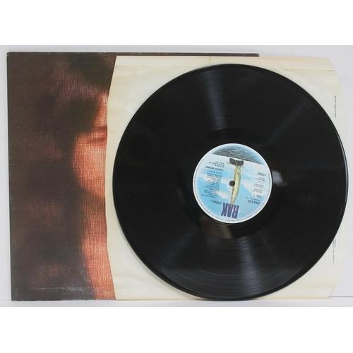11 - DUNCAN BROWNE - DUNCAN BROWNE gatefold stereo LP UK 1st pressing 1973 RAK SRKA 6754...