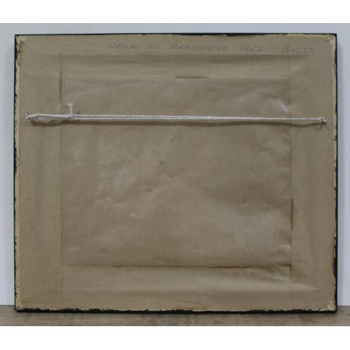 4 - Steven Scholes (b1952),