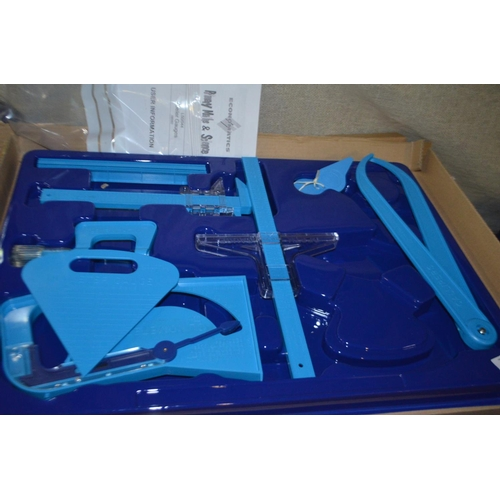 277 - PRIMARY MATHS AND SCIENCE MEASURING SET...