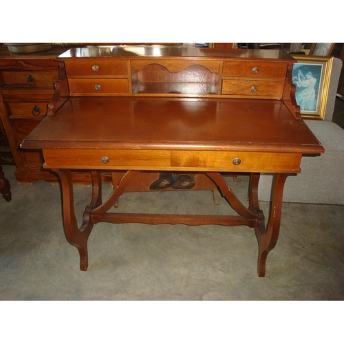 5 - Writing Desk/Dressing Table/Console Table...