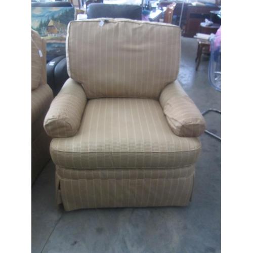 31 - Household Fabric Easy Armchair-Code AM7019V...