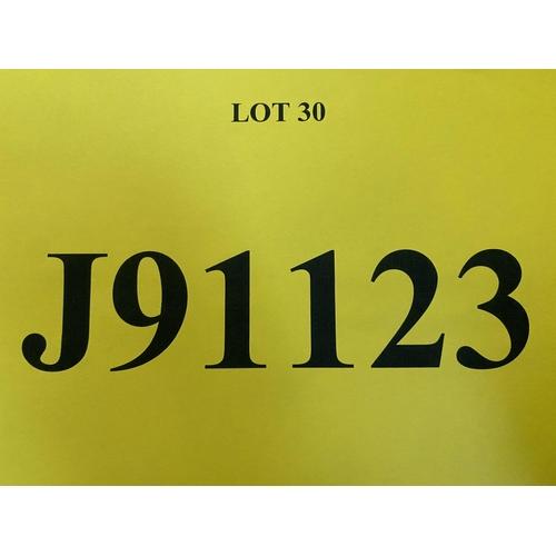 Lot 30
