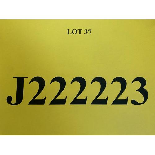 Lot 37