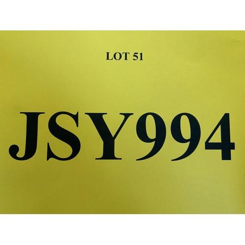 Lot 51