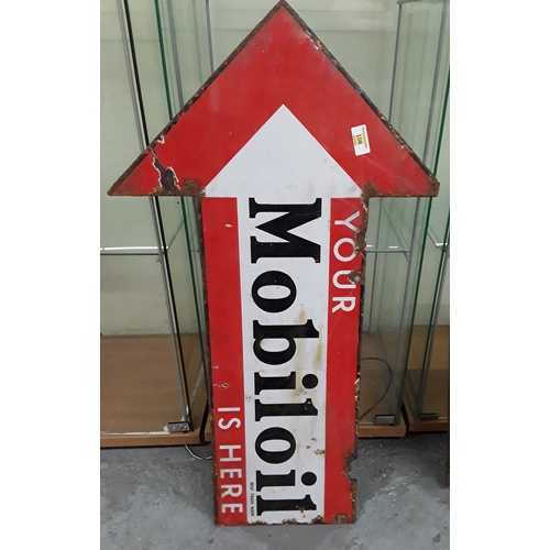 108 - Mobile sign...