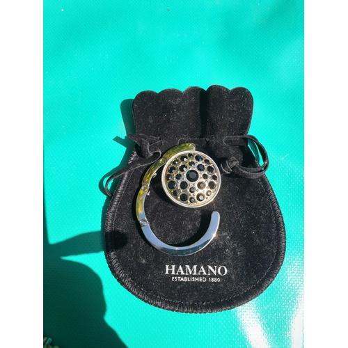 276 - Hamono Handbag/Purse hook...