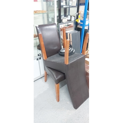 1A - 2 chairs