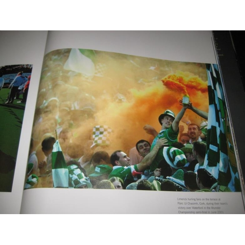 18 - Beyond The Moment - Irish Photojournalism of Our Time