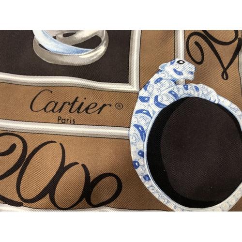23 - Silk scarves, (Cartier, Dior, Hermes) , 1991-2006 Races & race horses (flat) Superform books, Oil la...