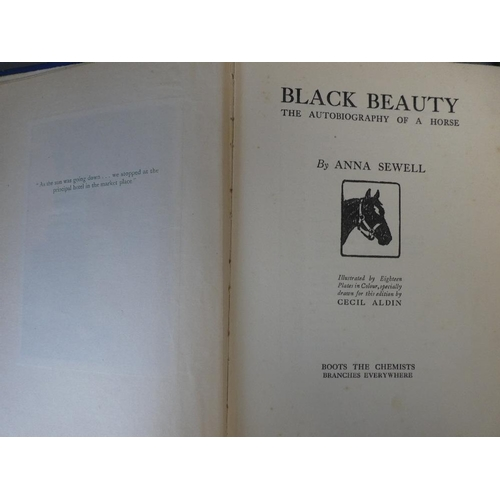 86 - Four books to include The sport of our ancestors by willoughby de broke published 1921.Signed with b...
