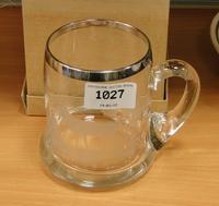 Lot 1027
