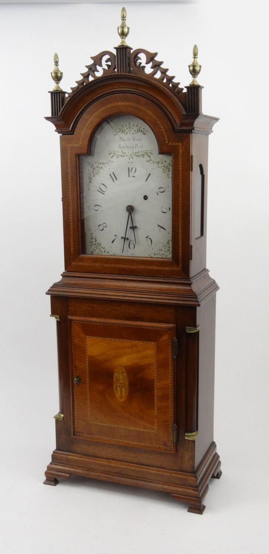 Quelle: Eastbourne Auction Rooms