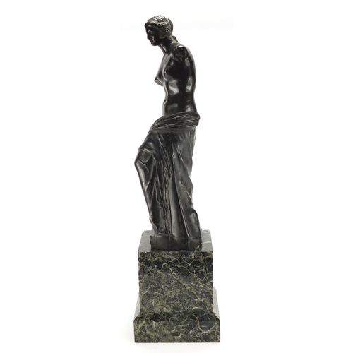 48A - ** Withdrawn from sale as probate not yet granted – will be included in a future auction ** Antique ...