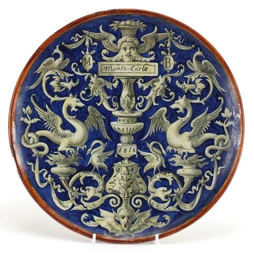 dating cantagalli keramik asiatisk single dating løsning