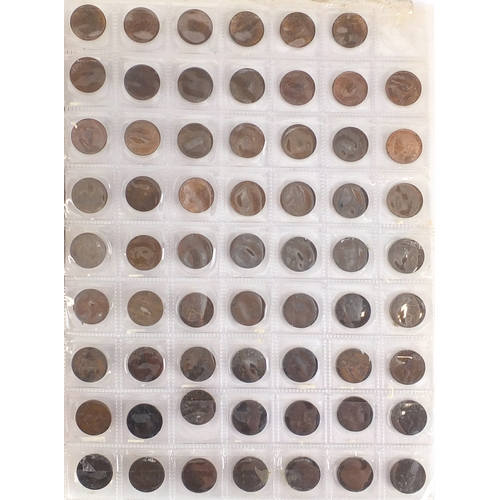 2809 - 19th century and later British and Austrian coinage, some silver including twenty five schillings an...