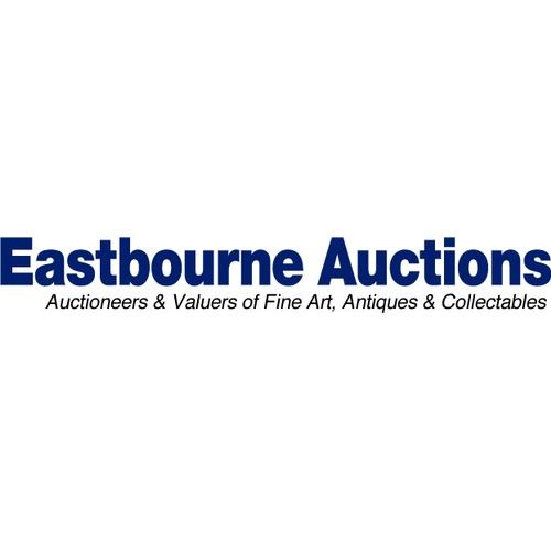 2000 - This is an ONLINE ONLY auction with LIVE ONLINE BIDDING and ABSENTEE BIDDING Via our website. We are...