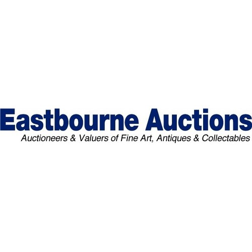 0 - This is a LIVE ONLINE auction with LIVE ONLINE BIDDING and ABSENTEE BIDDING Via our website and www....