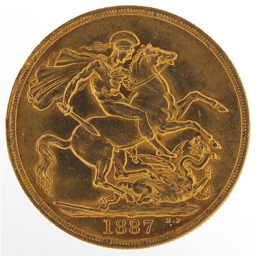 Gold Coin Auction NO BUYERS PREMIUM or ONLINE BIDDING FEES --- WHAT YOU BID IS WHAT YOU PAY