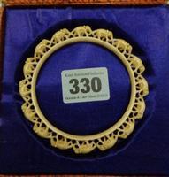 Lot 330