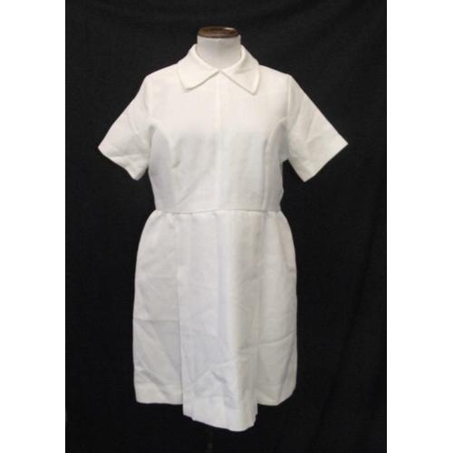 Ladies Vintage Dresses Austin Reed Options Red Wool Dress Trixi Schober Green Dress White Mini Dr