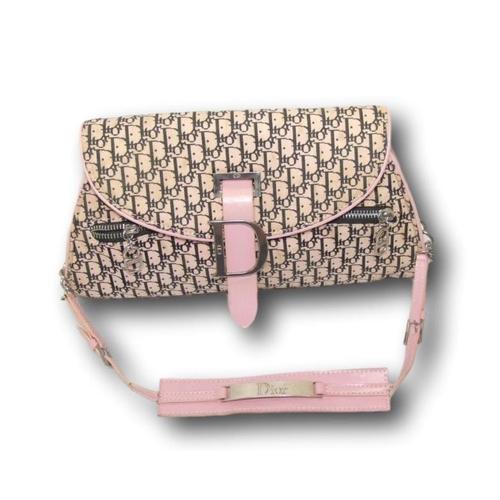 1145 - Designer Style Handbag...