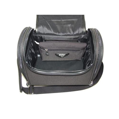 720 - Antler As New Travel Bag...